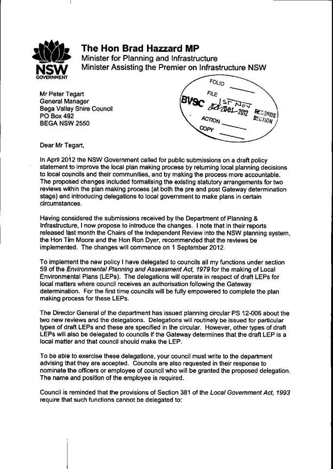 aecom cover letter - Emayti australianuniversities co