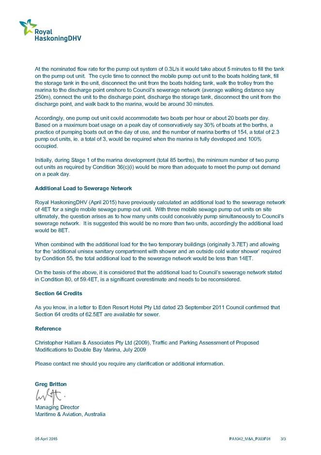 Agenda of Council - 14 December 2016