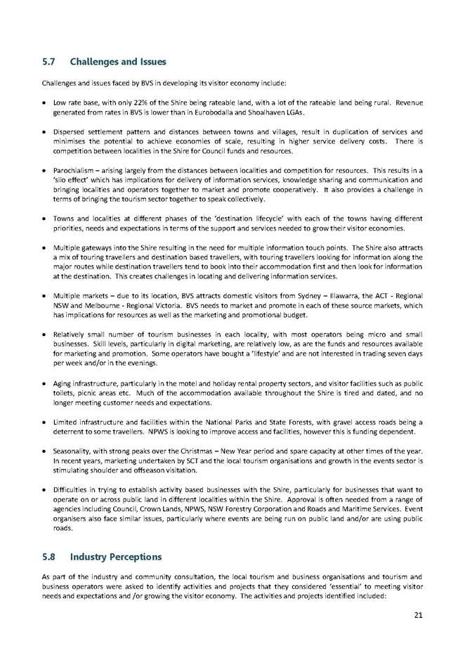 money market essay versus ira